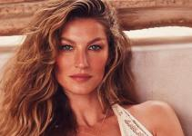 Tom Brady Wife, Gisele Bundchen Net Worth