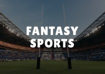 Top-10 Best Fantasy Sports Websites