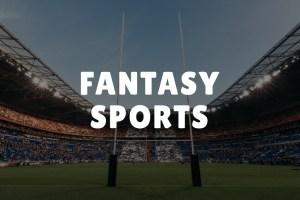 Top-10 Best Fantasy Sports Websites 2020