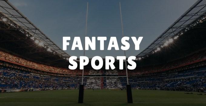 Top-10 Best Fantasy Sports Websites
