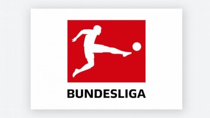 Germany's Bundesliga