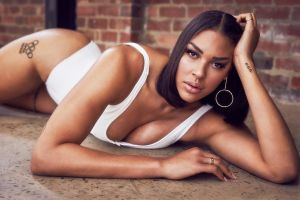 Top-12 Hottest WNBA Players In 2021