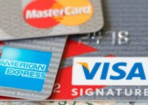 Top-10 Best Credit Cards for Sports Fans