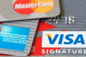 Top-10 Best Credit Cards For Sports Fans 2020