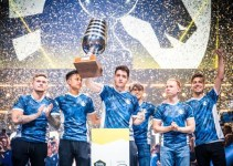 Top-10 Highest Overall Esports Team Earnings Ranked 2020