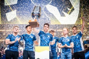 Top Esports Teams Earnings 2020: 10 Highest Overall  Ranked