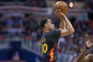 Top-20 Biggest NBA Rivalries Ever