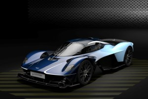 Top-7 Best Sports Car Insurance Companies 2020