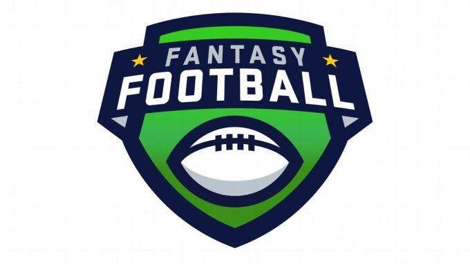 Great Fantasy Football Team Names