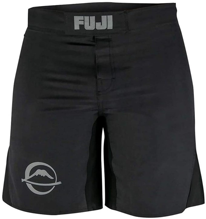 Fuji Baseline Grappling/Fight Shorts