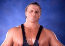 How Owen Hart's Death Changed Wrestling Forever