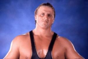 How Owen Hart's Death Changed Wrestling Forever