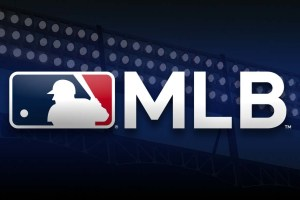 List Of MLB Teams In Alphabetical Order & By Division