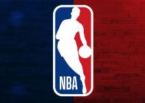List Of NBA Teams In Alphabetical Order, By Division & Conference