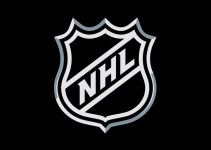 List Of Nhl Arenas | National Hockey League