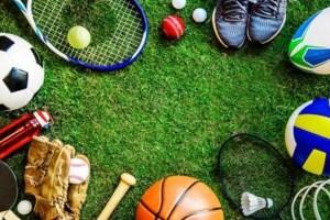 Best Sports Insurance Companies In America 2020