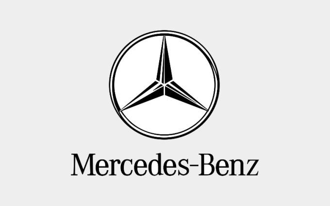 Esports Sponsors – Mercedes-Benz