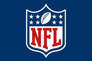 NFL Logos & Helmets Ranked | Worst To Best 2020
