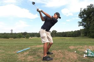 10 Things To Know Before Taking Online Golf Lessons