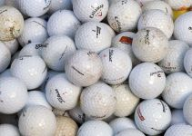 Best Golf Balls For Average & Pro Golfers