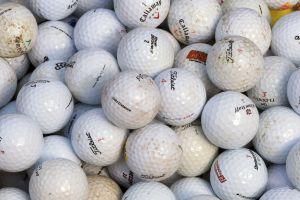 Best Golf Balls For Average & Pro Golfers 2020