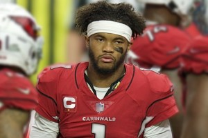 Kyler Murray Net Worth, Salary, Contract, Endorsements
