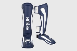 Top-10 Best MMA Shin Guards (2020 Review)