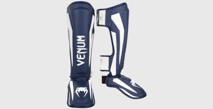 Top 10 Best MMA Shin Guards Review