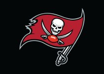 Tampa Bay Buccaneers Owners Glazer Family Net Worth