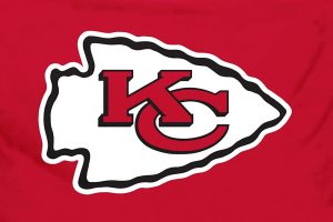 Kansas City Chiefs Owners Hunt Family Net Worth