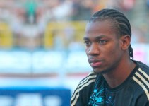 Yohan Blake Biography Facts, Career, Personal Life