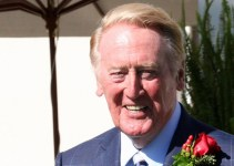 40 Famous Vin Scully Quotes Of All Time