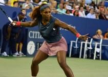 Women's Tennis Most Grand Slam Titles In Open Era