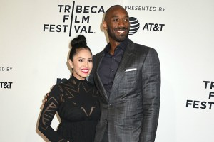 Athletes Who Married Beauties Half Their Size