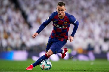arthur-returns-to-barcelona
