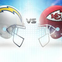 San Diego Chargers rally to beat Kansas City Chiefs 41-38   *Highlights Below*