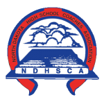 NDHSCA Logo_updated_blue_Updated