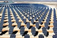 Energiile verzi in 2009