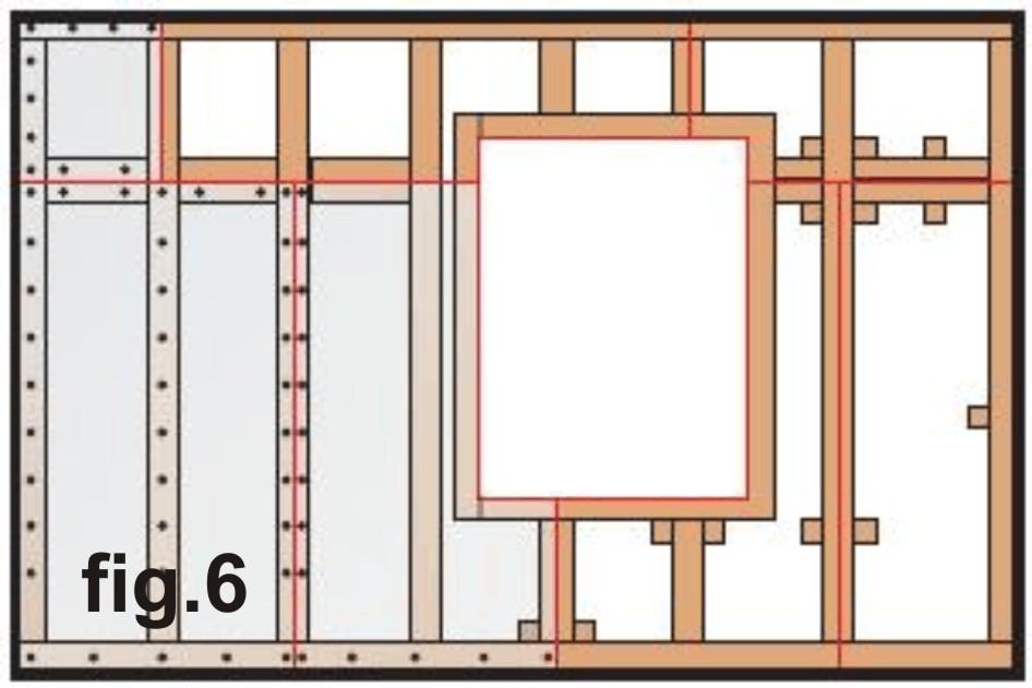 Cum se monteaza placile de gips carton: pregatirea peretilor