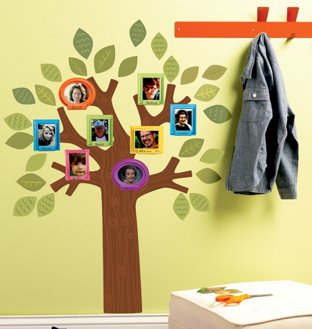 sticker_family_tree