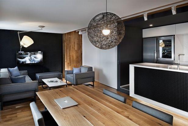 Vecini Indragostiti – un proiect de lipire a 2 apartamente de bloc