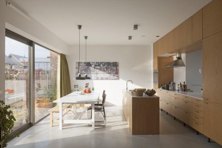 70F_architecture_Home_2.0_5