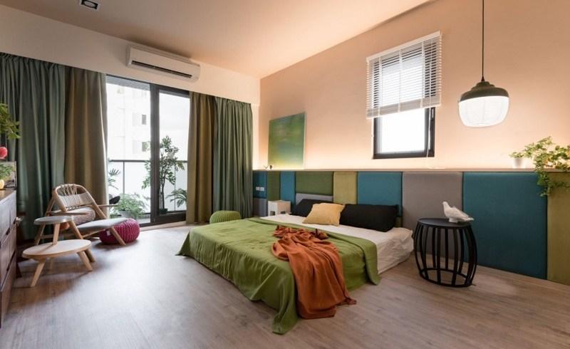 5 lucruri pe care să le analizezi înainte de a începe renovarea dormitorului