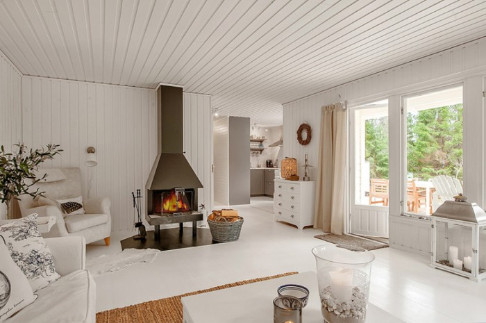 casa_in_stil_scandinav4