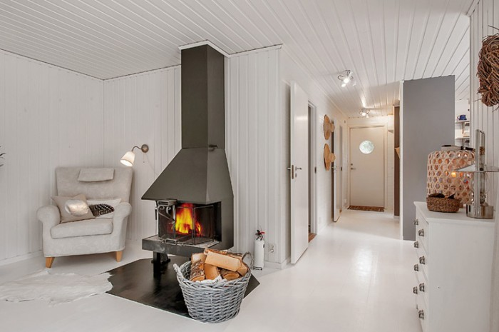 casa_in_stil_scandinav5