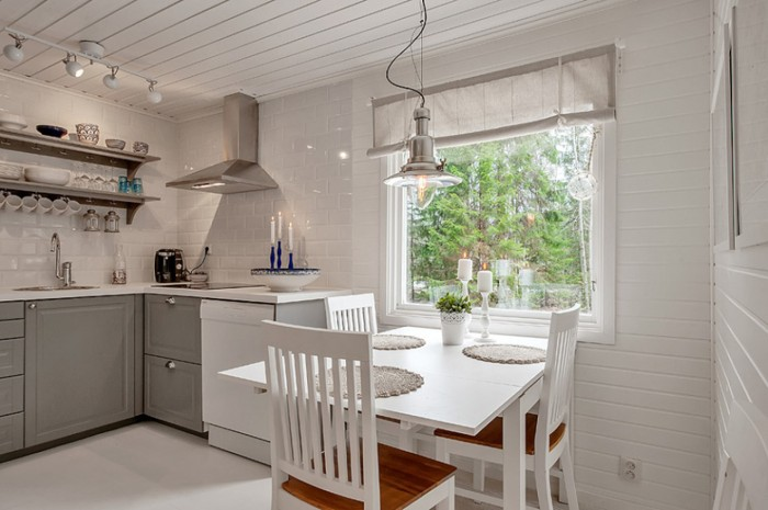 casa_in_stil_scandinav8