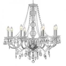 candelabru-searchlight-marie-therese-glass-l-3718-2