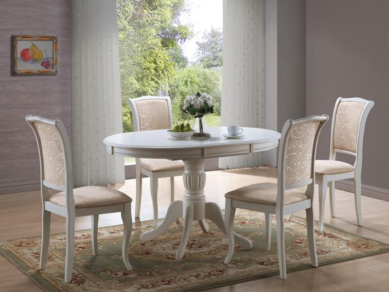 Cum alegi cele mai bune scaune de sufragerie