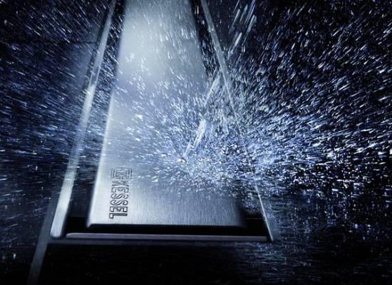 Cum construim corect un spațiu de duș modern și perfect hidroizolat
