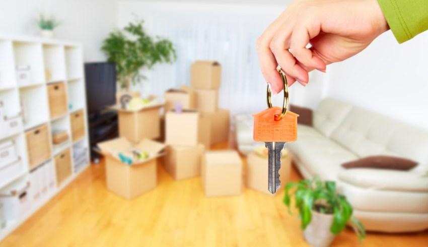 Ce trebuie să faci în primele 24 de ore după ce te-ai mutat într-o locuință închiriată